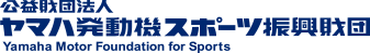 ymfs-logo_1x